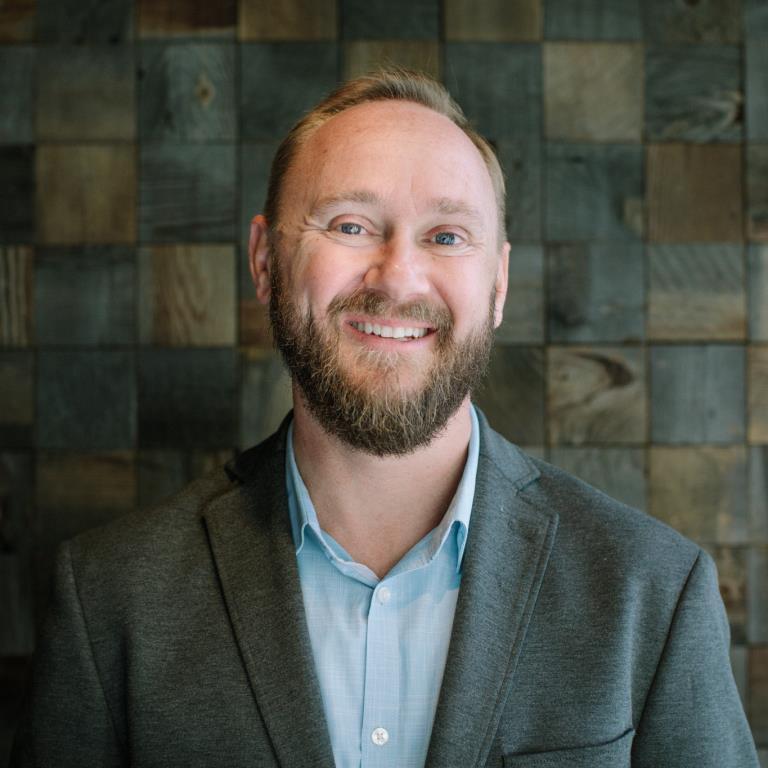 Brian Goracke | CPA, CFE