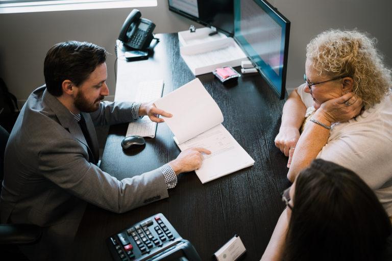 QBI Deduction for Businesses