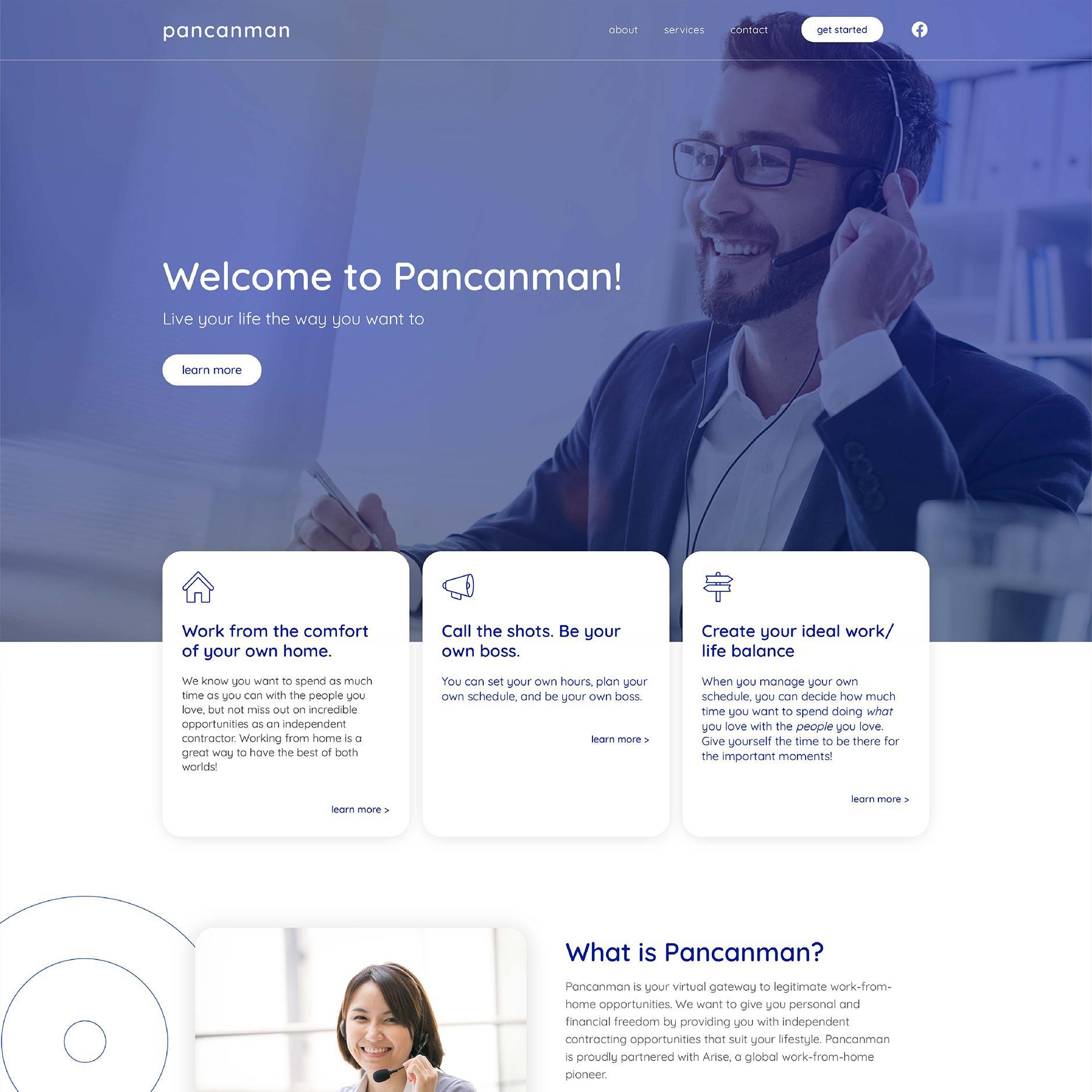 verdant-creative-portfolio-web-design-pancanman-01
