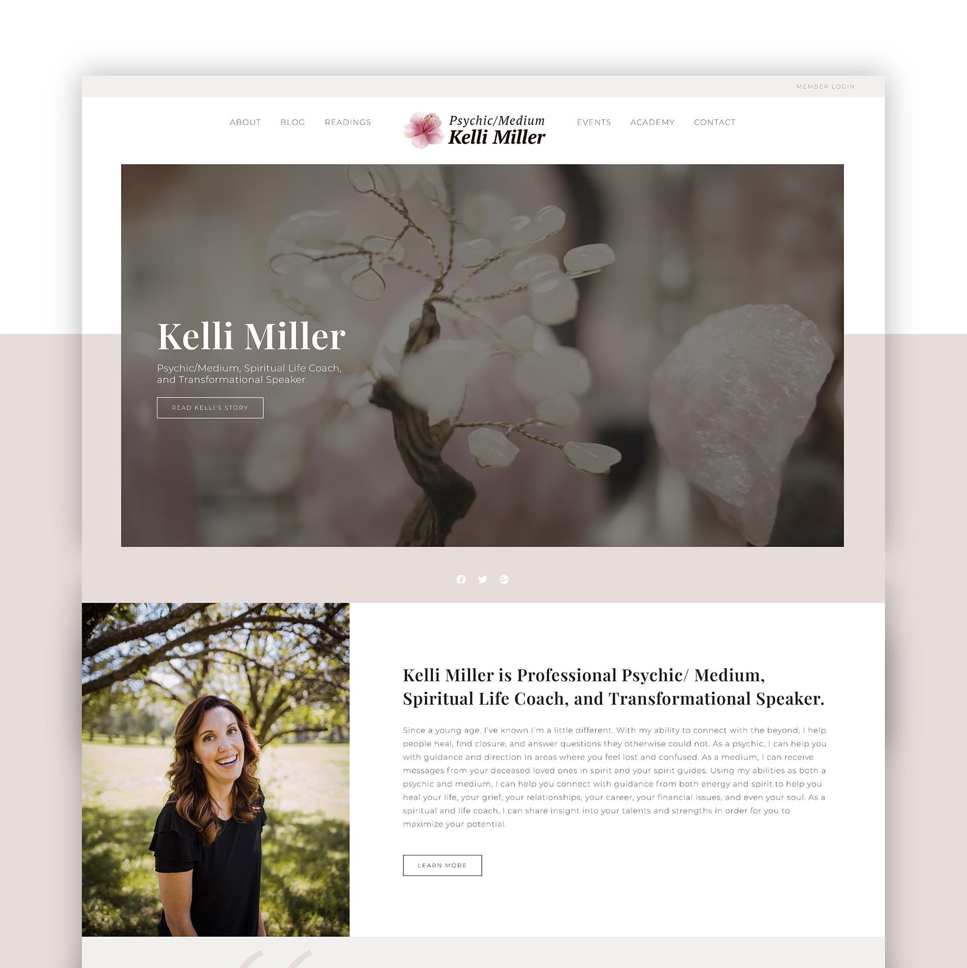 verdant-creative-kelli-miller-website-01