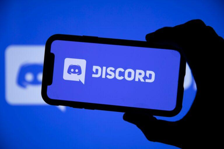 5 Discord App Tips for Small Business Owners