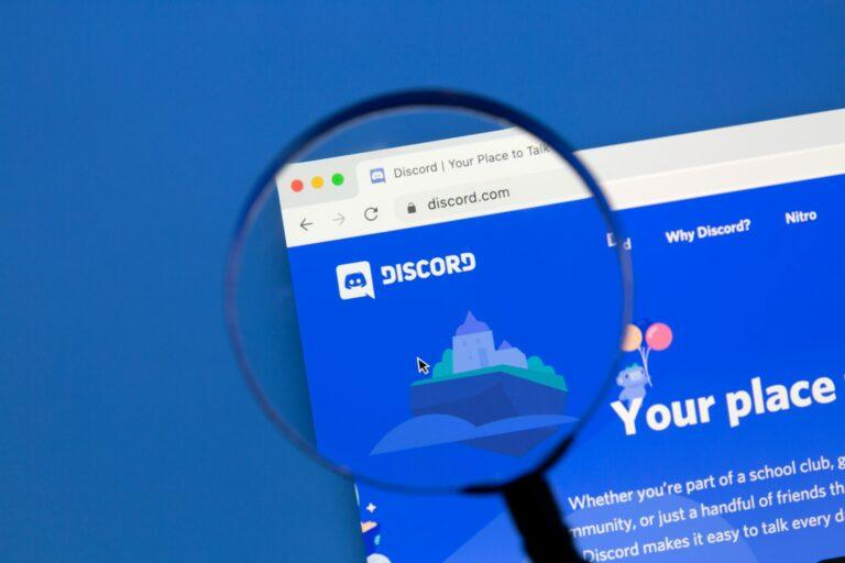 Discord for Business Owners: This Is What You Need to Do