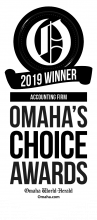 Verdant-Omahas-Choice-Accounting-Firm-2019-bw
