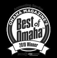 Verdant-best-of-omaha-accounting-service-winner-2019-bw