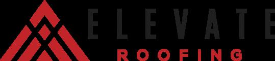 verdant-creative-portfolio-elevate-roofing