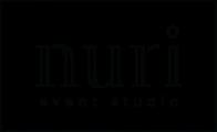 verdant-creative-portfolio-nuri-event-studio