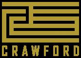 verdant-creative-portfolio-terence-crawford